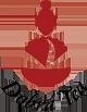 Dobrá Tea Logo